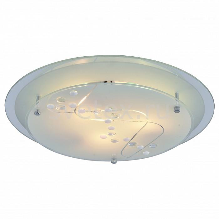 Накладной светильник Arte LampКруглые<br>Артикул - AR_A4890PL-3CC,Бренд - Arte Lamp (Италия),Коллекция - Belle,Гарантия, месяцы - 24,Высота, мм - 90,Диаметр, мм - 420,Тип лампы - компактная люминесцентная [КЛЛ] ИЛИнакаливания ИЛИсветодиодная [LED],Общее кол-во ламп - 3,Напряжение питания лампы, В - 220,Максимальная мощность лампы, Вт - 60,Лампы в комплекте - отсутствуют,Цвет плафонов и подвесок - неокрашенный с рисунком,Тип поверхности плафонов - матовый,Материал плафонов и подвесок - стекло,Цвет арматуры - хром,Тип поверхности арматуры - глянцевый,Материал арматуры - металл,Количество плафонов - 1,Возможность подлючения диммера - можно, если установить лампу накаливания,Тип цоколя лампы - E27,Класс электробезопасности - I,Общая мощность, Вт - 180,Степень пылевлагозащиты, IP - 20,Диапазон рабочих температур - комнатная температура,Дополнительные параметры - способ крепления светильника к потолку - на монтажной пластине<br>