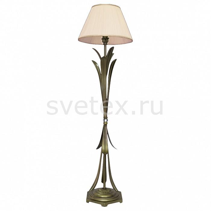 Торшер LightstarС абажуром<br>Артикул - LS_783711,Бренд - Lightstar (Италия),Коллекция - Antique,Гарантия, месяцы - 24,Высота, мм - 1600,Диаметр, мм - 450,Тип лампы - компактная люминесцентная [КЛЛ] ИЛИнакаливания ИЛИсветодиодная [LED],Общее кол-во ламп - 1,Напряжение питания лампы, В - 220,Максимальная мощность лампы, Вт - 40,Лампы в комплекте - отсутствуют,Цвет плафонов и подвесок - слоновая кость,Тип поверхности плафонов - матовый, прозрачный,Материал плафонов и подвесок - текстиль,Цвет арматуры - бронза, неокрашенный,Тип поверхности арматуры - матовый,Материал арматуры - металл, хрусталь,Количество плафонов - 1,Наличие выключателя, диммера или пульта ДУ - ножной выключатель,Компоненты, входящие в комплект - провод электропитания с вилкой без заземления,Тип цоколя лампы - E27,Класс электробезопасности - II,Степень пылевлагозащиты, IP - 20,Диапазон рабочих температур - комнатная температура<br>