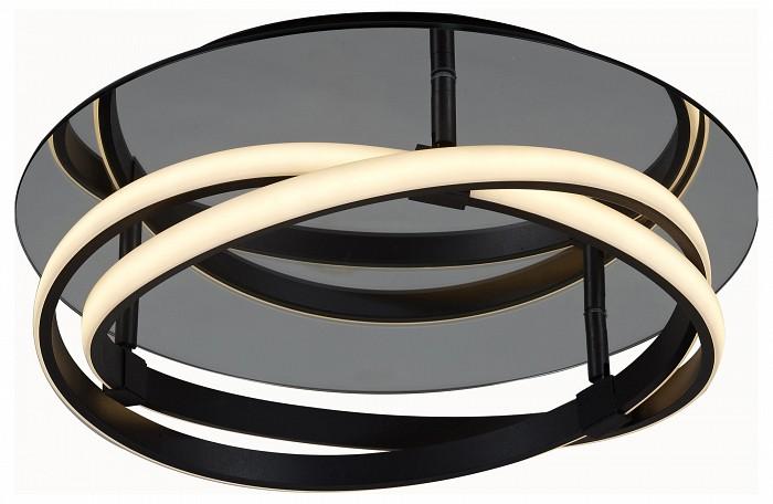 Накладной светильник MantraСветодиодные<br>Артикул - MN_5392,Бренд - Mantra (Испания),Коллекция - Infinity,Гарантия, месяцы - 24,Высота, мм - 140,Диаметр, мм - 430,Тип лампы - светодиодная [LED],Общее кол-во ламп - 2,Напряжение питания лампы, В - 220,Максимальная мощность лампы, Вт - 15,Цвет лампы - белый теплый,Лампы в комплекте - светодиодные [LED],Цвет плафонов и подвесок - белый,Тип поверхности плафонов - матовый,Материал плафонов и подвесок - акрил,Цвет арматуры - коричневый,Тип поверхности арматуры - матовый,Материал арматуры - металл,Количество плафонов - 2,Возможность подлючения диммера - нельзя,Цветовая температура, K - 2800 K,Световой поток, лм - 2500,Экономичнее лампы накаливания - в 5.8 раз,Светоотдача, лм/Вт - 83,Класс электробезопасности - I,Общая мощность, Вт - 30,Степень пылевлагозащиты, IP - 20,Диапазон рабочих температур - комнатная температура,Дополнительные параметры - способ крепления светильника к потолку – на монтажной пластине<br>