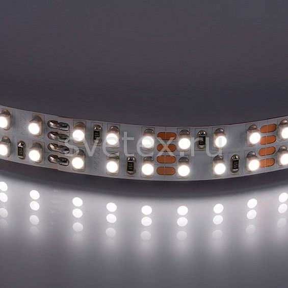 Лента светодиодная (100 м) LightstarСветодиодный светильник<br>Артикул - LS_400024,Бренд - Lightstar (Италия),Коллекция - Lenta,Гарантия, месяцы - 24,Длина, мм - 100000,Длина - 100 м,Тип лампы - светодиодная [LED],Общее кол-во ламп - 24000,Напряжение питания лампы, В - 12,Максимальная мощность лампы, Вт - 0.08,Цвет лампы - белый,Цвет - белый,Материал - полимер,Цветовая температура, K - 4000 K,Класс электробезопасности - II,Напряжение питания, В - 220,Общая мощность, Вт - 1920,Степень пылевлагозащиты, IP - 20,Диапазон рабочих температур - комнатная температура,Дополнительные параметры - кратность резки 240<br>