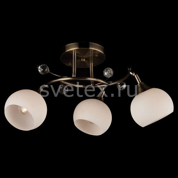 Светильник на штанге EurosvetСветодиодные<br>Артикул - EV_63275,Бренд - Eurosvet (Китай),Коллекция - 9604,Гарантия, месяцы - 24,Длина, мм - 630,Ширина, мм - 270,Высота, мм - 290,Тип лампы - компактная люминесцентная [КЛЛ] ИЛИнакаливания ИЛИсветодиодная [LED],Общее кол-во ламп - 3,Напряжение питания лампы, В - 220,Максимальная мощность лампы, Вт - 40,Лампы в комплекте - отсутствуют,Цвет плафонов и подвесок - белый, неокрашенный,Тип поверхности плафонов - матовый, прозрачный,Материал плафонов и подвесок - стекло, хрусталь,Цвет арматуры - бронза античная,Тип поверхности арматуры - матовый,Материал арматуры - металл,Количество плафонов - 3,Возможность подлючения диммера - можно, если установить лампу накаливания,Тип цоколя лампы - E27,Класс электробезопасности - I,Общая мощность, Вт - 120,Степень пылевлагозащиты, IP - 20,Диапазон рабочих температур - комнатная температура,Дополнительные параметры - способ крепления светильника к потолку - на монтажной пластине<br>