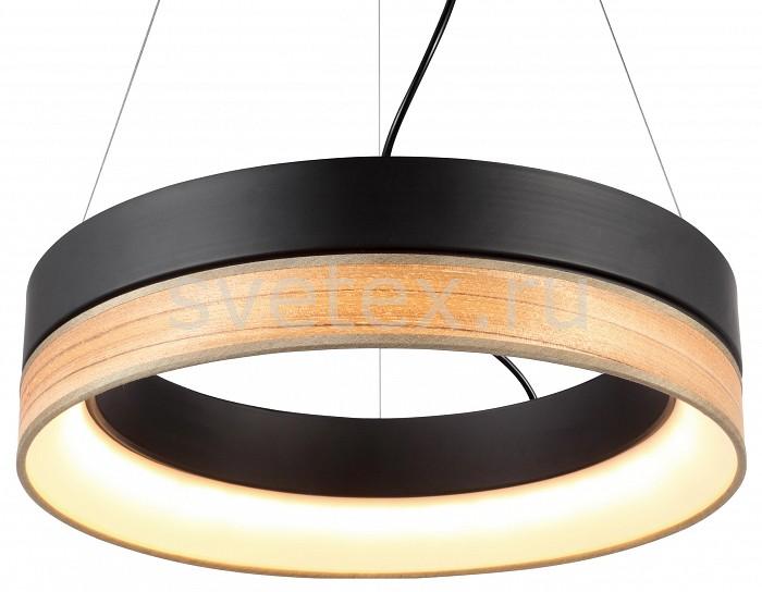 Фото Подвесной светильник Favourite Ledino 1358-120P