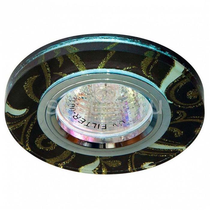 Встраиваемый светильник FeronПотолочные светильники<br>Артикул - FE_28303,Бренд - Feron (Китай),Коллекция - 8046-2,Гарантия, месяцы - 24,Глубина, мм - 25,Диаметр, мм - 90,Размер врезного отверстия, мм - 57,Тип лампы - галогеновая ИЛИсветодиодная [LED],Общее кол-во ламп - 1,Напряжение питания лампы, В - 12,Максимальная мощность лампы, Вт - 50,Лампы в комплекте - отсутствуют,Цвет арматуры - разноцветный, хром,Тип поверхности арматуры - глянцевый, прозрачный,Материал арматуры - металл, стекло,Возможность подлючения диммера - можно, если установить галогеновую лампу,Необходимые компоненты - трансформатор 12В,Компоненты, входящие в комплект - нет,Форма и тип колбы - полусферическая с рефлектором,Тип цоколя лампы - GU5.3,Класс электробезопасности - I,Напряжение питания, В - 220,Степень пылевлагозащиты, IP - 20,Диапазон рабочих температур - комнатная температура<br>