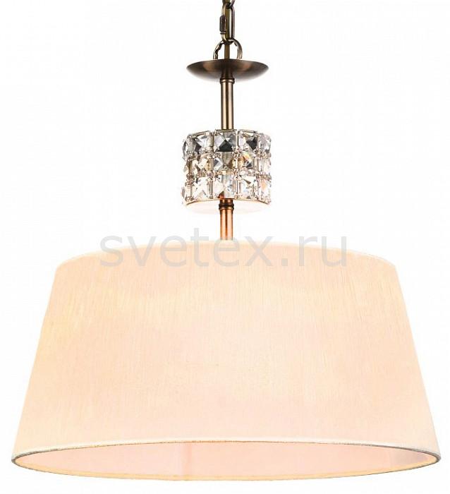 Подвесной светильник OmniluxБарные<br>Артикул - OM_OML-61406-01,Бренд - Omnilux (Италия),Коллекция - OM-614,Гарантия, месяцы - 24,Высота, мм - 460-1150,Диаметр, мм - 450,Тип лампы - компактная люминесцентная [КЛЛ] ИЛИнакаливания ИЛИсветодиодная [LED],Общее кол-во ламп - 1,Напряжение питания лампы, В - 220,Максимальная мощность лампы, Вт - 60,Лампы в комплекте - отсутствуют,Цвет плафонов и подвесок - бежевый,Тип поверхности плафонов - матовый,Материал плафонов и подвесок - текстиль,Цвет арматуры - бронза, неокрашенный,Тип поверхности арматуры - матовый, прозрачный,Материал арматуры - металл, стекло,Количество плафонов - 1,Возможность подлючения диммера - можно, если установить лампу накаливания,Тип цоколя лампы - E27,Класс электробезопасности - I,Степень пылевлагозащиты, IP - 20,Диапазон рабочих температур - комнатная температура,Дополнительные параметры - способ крепления светильника к потолку – на крюке, регулируется по высоте<br>