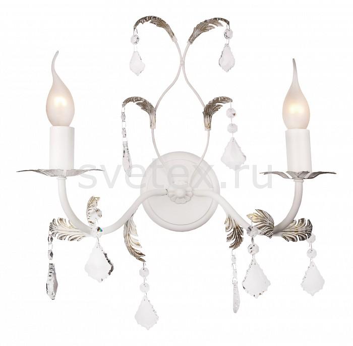 Бра АврораБолее 1 лампы<br>Артикул - AV_10171-2B,Бренд - Аврора (Россия),Коллекция - Буран,Гарантия, месяцы - 24,Ширина, мм - 400,Высота, мм - 340,Выступ, мм - 190,Тип лампы - компактная люминесцентная [КЛЛ] ИЛИнакаливания ИЛИсветодиодная [LED],Общее кол-во ламп - 2,Напряжение питания лампы, В - 220,Максимальная мощность лампы, Вт - 40,Лампы в комплекте - отсутствуют,Цвет плафонов и подвесок - неокрашенный,Тип поверхности плафонов - прозрачный,Материал плафонов и подвесок - хрусталь,Цвет арматуры - белый с золотой патиной,Тип поверхности арматуры - глянцевый, матовый,Материал арматуры - металл,Возможность подлючения диммера - можно, если установить лампу накаливания,Форма и тип колбы - свеча ИЛИ свеча на ветру,Тип цоколя лампы - E14,Класс электробезопасности - I,Общая мощность, Вт - 80,Степень пылевлагозащиты, IP - 20,Диапазон рабочих температур - комнатная температура,Дополнительные параметры - светильник предназначен для использования со скрытой проводкой<br>