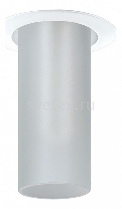 Встраиваемый светильник PaulmannСветильники<br>Артикул - PA_98503,Бренд - Paulmann (Германия),Коллекция - Deco Pipe,Гарантия, месяцы - 24,Выступ, мм - 115,Глубина, мм - 60,Диаметр, мм - 66,Размер врезного отверстия, мм - 60,Размер упаковки, мм - 270x185x115,Тип лампы - компактная люминесцентная [КЛЛ],Общее кол-во ламп - 3,Напряжение питания лампы, В - 220,Максимальная мощность лампы, Вт - 11,Лампы в комплекте - компактные люминесцентные [КЛЛ] E27,Цвет плафонов и подвесок - белый,Тип поверхности плафонов - матовый,Материал плафонов и подвесок - стекло,Цвет арматуры - белый,Тип поверхности арматуры - матовый,Материал арматуры - металл,Количество плафонов - 1,Тип цоколя лампы - E27,Класс электробезопасности - II,Общая мощность, Вт - 33,Степень пылевлагозащиты, IP - 20,Диапазон рабочих температур - комнатная температура<br>