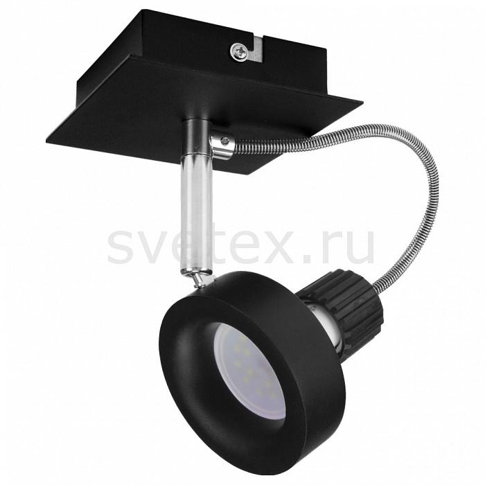 Спот LightstarКвадратные<br>Артикул - LS_210117,Бренд - Lightstar (Италия),Коллекция - Varieta,Гарантия, месяцы - 24,Длина, мм - 100,Ширина, мм - 100,Выступ, мм - 170,Тип лампы - галогеновая ИЛИсветодиодная [LED],Общее кол-во ламп - 1,Напряжение питания лампы, В - 12,Максимальная мощность лампы, Вт - 50,Лампы в комплекте - отсутствуют,Цвет плафонов и подвесок - черный,Тип поверхности плафонов - матовый,Материал плафонов и подвесок - металл,Цвет арматуры - хром, черный,Тип поверхности арматуры - глянцевый, матовый,Материал арматуры - металл,Количество плафонов - 1,Компоненты, входящие в комплект - трансформатор 12В,Форма и тип колбы - полусферическая с рефлектором,Тип цоколя лампы - GU10,Класс электробезопасности - I,Напряжение питания, В - 220,Степень пылевлагозащиты, IP - 20,Диапазон рабочих температур - комнатная температура,Дополнительные параметры - поворотный светильник<br>