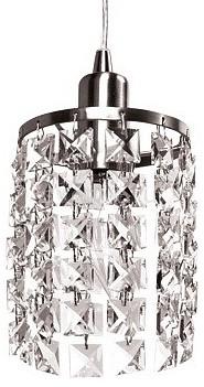 Фото Подвесной светильник MW-Light Бриз 7 464012201