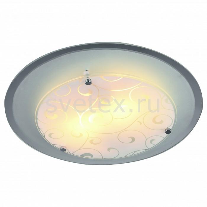 Накладной светильник Arte LampКруглые<br>Артикул - AR_A4806PL-1CC,Бренд - Arte Lamp (Италия),Коллекция - Ariel,Гарантия, месяцы - 24,Выступ, мм - 90,Диаметр, мм - 250,Тип лампы - компактная люминесцентная [КЛЛ] ИЛИнакаливания ИЛИсветодиодная [LED],Общее кол-во ламп - 1,Напряжение питания лампы, В - 220,Максимальная мощность лампы, Вт - 60,Лампы в комплекте - отсутствуют,Цвет плафонов и подвесок - неокрашенный с рисунком,Тип поверхности плафонов - матовый,Материал плафонов и подвесок - стекло,Цвет арматуры - хром,Тип поверхности арматуры - глянцевый,Материал арматуры - металл,Количество плафонов - 1,Возможность подлючения диммера - можно, если установить лампу накаливания,Тип цоколя лампы - E27,Класс электробезопасности - I,Степень пылевлагозащиты, IP - 20,Диапазон рабочих температур - комнатная температура,Дополнительные параметры - способ крепления светильника к потолку и стене - на монтажной пластине<br>