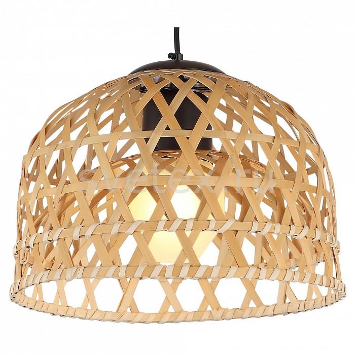 Фото Подвесной светильник Favourite Wattle 1292-1P1