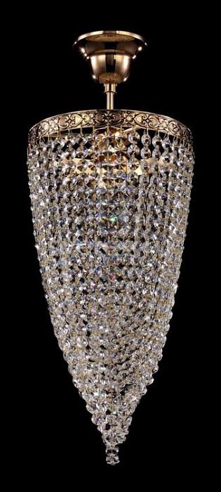 Фото Светильник на штанге Maytoni Sfera Moderno D783-PT20-4-G