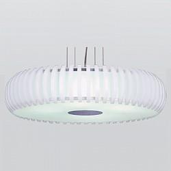 Подвесной светильник FavouriteДеревянные<br>Артикул - FV_1712-4P,Бренд - Favourite (Германия),Коллекция - Sibua,Гарантия, месяцы - 24,Время изготовления, дней - 1,Высота, мм - 1100,Диаметр, мм - 450,Размер упаковки, мм - 515x515x220,Тип лампы - компактная люминесцентная [КЛЛ] ИЛИнакаливания ИЛИсветодиодная [LED],Общее кол-во ламп - 4,Напряжение питания лампы, В - 220,Максимальная мощность лампы, Вт - 60,Лампы в комплекте - отсутствуют,Цвет плафонов и подвесок - белый,Тип поверхности плафонов - матовый,Материал плафонов и подвесок - дерево, стекло,Цвет арматуры - хром,Тип поверхности арматуры - глянцевый,Материал арматуры - металл,Возможность подлючения диммера - можно, если установить лампу накаливания,Тип цоколя лампы - E27,Класс электробезопасности - I,Общая мощность, Вт - 240,Степень пылевлагозащиты, IP - 20,Диапазон рабочих температур - комнатная температура<br>