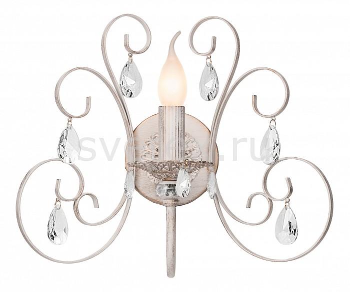Бра SilverLightС 1 лампой<br>Артикул - SL_155.41.1,Бренд - SilverLight (Франция),Коллекция - Vienna,Гарантия, месяцы - 24,Ширина, мм - 420,Высота, мм - 320,Выступ, мм - 180,Тип лампы - компактная люминесцентная [КЛЛ] ИЛИнакаливания ИЛИсветодиодная [LED],Общее кол-во ламп - 1,Напряжение питания лампы, В - 220,Максимальная мощность лампы, Вт - 60,Лампы в комплекте - отсутствуют,Цвет плафонов и подвесок - неокрашенный,Тип поверхности плафонов - прозрачный,Материал плафонов и подвесок - хрусталь,Цвет арматуры - белая с золотой патиной,Тип поверхности арматуры - матовый,Материал арматуры - металл,Возможность подлючения диммера - можно, если установить лампу накаливания,Форма и тип колбы - свеча ИЛИ свеча на ветру,Тип цоколя лампы - E14,Класс электробезопасности - I,Степень пылевлагозащиты, IP - 20,Диапазон рабочих температур - комнатная температура,Дополнительные параметры - светильник предназначен для использования со скрытой проводкой, способ крепления на стене - на монтажной пластине<br>