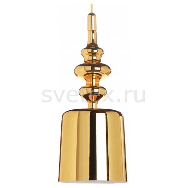 Подвесной светильник CosmoСветодиодные<br>Артикул - CS_11031,Бренд - Cosmo (Россия),Коллекция - Lead,Гарантия, месяцы - 24,Высота, мм - 1200,Диаметр, мм - 140,Тип лампы - компактная люминесцентная [КЛЛ] ИЛИнакаливания ИЛИсветодиодная [LED],Общее кол-во ламп - 1,Напряжение питания лампы, В - 220,Максимальная мощность лампы, Вт - 40,Лампы в комплекте - отсутствуют,Цвет плафонов и подвесок - золото,Тип поверхности плафонов - глянцевый, металлик,Материал плафонов и подвесок - металл,Цвет арматуры - золото,Тип поверхности арматуры - глянцевый, металлик,Материал арматуры - металл,Количество плафонов - 1,Возможность подлючения диммера - можно, если установить лампу накаливания,Тип цоколя лампы - E14,Класс электробезопасности - I,Степень пылевлагозащиты, IP - 20,Диапазон рабочих температур - комнатная температура,Дополнительные параметры - способ крепления светильника к потолку – на крюке<br>