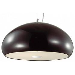 Подвесной светильник ST-LuceДля кухни<br>Артикул - SL856.403.03,Бренд - ST-Luce (Китай),Коллекция - Glitter,Гарантия, месяцы - 24,Высота, мм - 1000,Диаметр, мм - 400,Размер упаковки, мм - 460x460x300,Тип лампы - компактная люминесцентная [КЛЛ] ИЛИнакаливания ИЛИсветодиодная [LED],Общее кол-во ламп - 3,Напряжение питания лампы, В - 220,Максимальная мощность лампы, Вт - 60,Лампы в комплекте - отсутствуют,Цвет плафонов и подвесок - неокрашенный, черный,Тип поверхности плафонов - глянцевый, матовый,Материал плафонов и подвесок - металл, стекло,Цвет арматуры - хром,Тип поверхности арматуры - глянцевый,Материал арматуры - металл,Возможность подлючения диммера - можно, если установить лампу накаливания,Тип цоколя лампы - E27,Класс электробезопасности - I,Общая мощность, Вт - 180,Степень пылевлагозащиты, IP - 20,Диапазон рабочих температур - комнатная температура,Дополнительные параметры - способ крепления светильника к потолку - на монтажной пластине, регулируется по высоте<br>