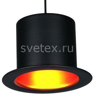 Фото Подвесной светильник Omnilux OM-346 OML-34616-01