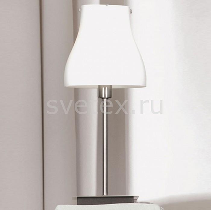 Фото Настольная лампа Lussole Bianco LSC-5604-01