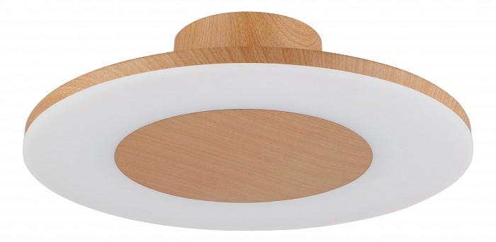 Накладной светильник MantraКруглые<br>Артикул - MN_4494,Бренд - Mantra (Испания),Коллекция - Discobolo,Гарантия, месяцы - 24,Время изготовления, дней - 1,Высота, мм - 138,Диаметр, мм - 480,Тип лампы - светодиодная [LED],Общее кол-во ламп - 1,Напряжение питания лампы, В - 220,Максимальная мощность лампы, Вт - 36,Цвет лампы - белый теплый,Лампы в комплекте - светодиодная [LED],Цвет плафонов и подвесок - белый,Тип поверхности плафонов - матовый,Материал плафонов и подвесок - акрил,Цвет арматуры - бежевый,Тип поверхности арматуры - глянцевый,Материал арматуры - металл,Количество плафонов - 1,Возможность подлючения диммера - нельзя,Цветовая температура, K - 3000 K,Световой поток, лм - 3240,Экономичнее лампы накаливания - в 5.8 раза,Класс электробезопасности - I,Степень пылевлагозащиты, IP - 20,Диапазон рабочих температур - комнатная температура<br>