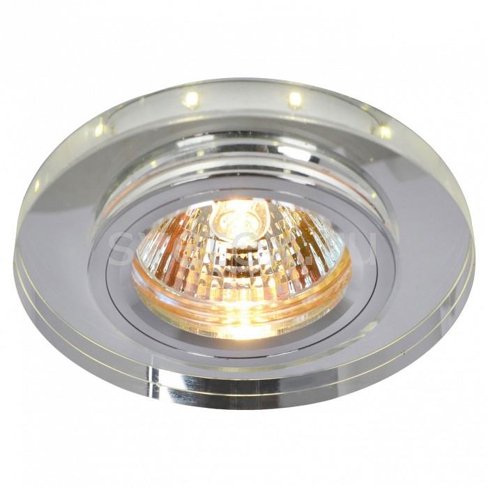 Встраиваемый светильник Arte LampКруглые<br>Артикул - AR_A5958PL-1CC,Бренд - Arte Lamp (Италия),Коллекция - Wagner,Гарантия, месяцы - 24,Глубина, мм - 25,Диаметр, мм - 90,Размер врезного отверстия, мм - 65,Тип лампы - галогеновая ИЛИсветодиодная [LED],Общее кол-во ламп - 1,Напряжение питания лампы, В - 220,Максимальная мощность лампы, Вт - 50,Лампы в комплекте - отсутствуют,Цвет плафонов и подвесок - неокрашенный,Тип поверхности плафонов - прозрачный,Материал плафонов и подвесок - стекло,Цвет арматуры - хром,Тип поверхности арматуры - глянцевый,Материал арматуры - металл,Количество плафонов - 1,Возможность подлючения диммера - можно, если установить галогеновую лампу,Форма и тип колбы - полусферическая с рефлектором,Тип цоколя лампы - GU10,Класс электробезопасности - I,Степень пылевлагозащиты, IP - 20,Диапазон рабочих температур - комнатная температура<br>