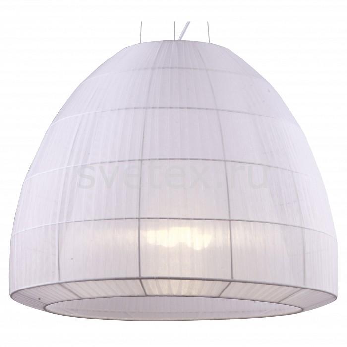 Фото Подвесной светильник Arte Lamp Cupola A5380SP-4WH