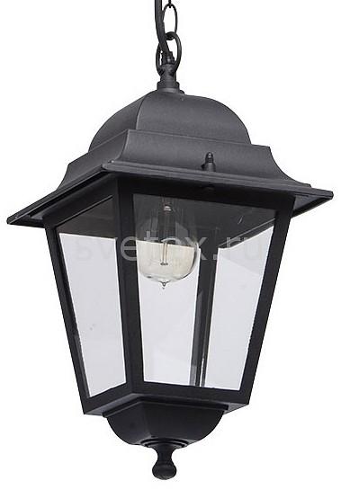 Подвесной светильник MW-LightСветильники<br>Артикул - MW_815011001,Бренд - MW-Light (Германия),Коллекция - Глазго 2,Гарантия, месяцы - 24,Время изготовления, дней - 1,Длина, мм - 210,Ширина, мм - 210,Высота, мм - 1000,Тип лампы - компактная люминесцентная [КЛЛ] ИЛИнакаливания ИЛИсветодиодная [LED],Общее кол-во ламп - 1,Напряжение питания лампы, В - 220,Максимальная мощность лампы, Вт - 95,Лампы в комплекте - отсутствуют,Цвет плафонов и подвесок - неокрашенный,Тип поверхности плафонов - прозрачный,Материал плафонов и подвесок - стекло,Цвет арматуры - черный,Тип поверхности арматуры - матовый,Материал арматуры - металл,Количество плафонов - 1,Тип цоколя лампы - E27,Класс электробезопасности - I,Степень пылевлагозащиты, IP - 44,Диапазон рабочих температур - от -40^C до +40^C<br>