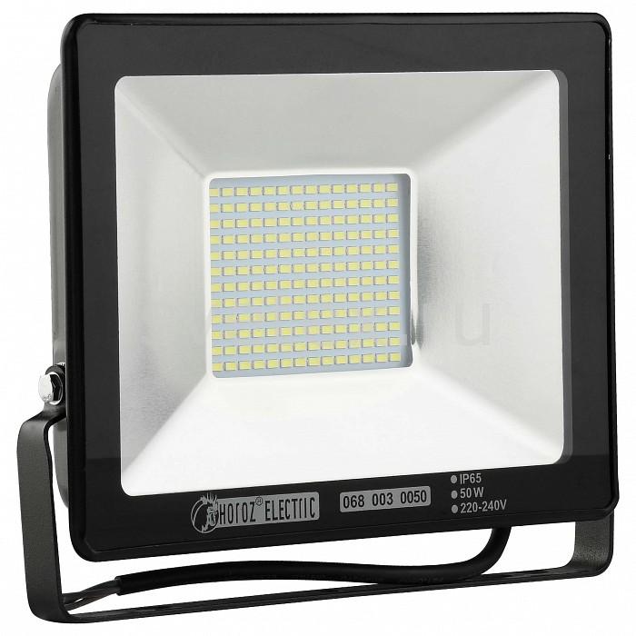 Настенный прожектор HorozСветильники<br>Артикул - HRZ00001138,Бренд - Horoz (Турция),Коллекция - 068-003,Гарантия, месяцы - 12,Ширина, мм - 280,Высота, мм - 235,Тип лампы - светодиодная [LED],Общее кол-во ламп - 1,Напряжение питания лампы, В - 220,Максимальная мощность лампы, Вт - 50,Цвет лампы - белый дневной,Лампы в комплекте - светодиодная[LED],Цвет плафонов и подвесок - неокрашенный,Тип поверхности плафонов - прозрачный,Материал плафонов и подвесок - стекло,Цвет арматуры - черный,Тип поверхности арматуры - матовый,Материал арматуры - металл,Количество плафонов - 1,Цветовая температура, K - 6400 K,Световой поток, лм - 2500,Экономичнее лампы накаливания - В 3, 5 раза,Светоотдача, лм/Вт - 50,Класс электробезопасности - I,Степень пылевлагозащиты, IP - 65,Диапазон рабочих температур - от -40^C до +40^C,Дополнительные параметры - поворотный светильник<br>