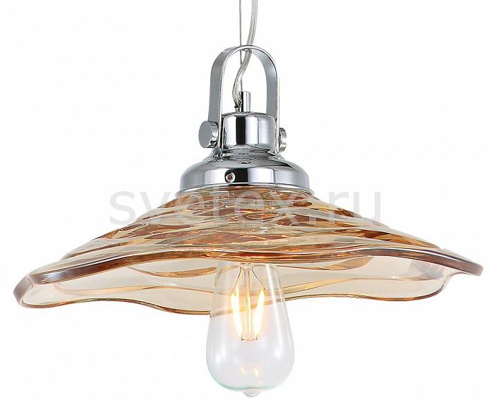 Фото Подвесной светильник Lussole 202 LSP-0206