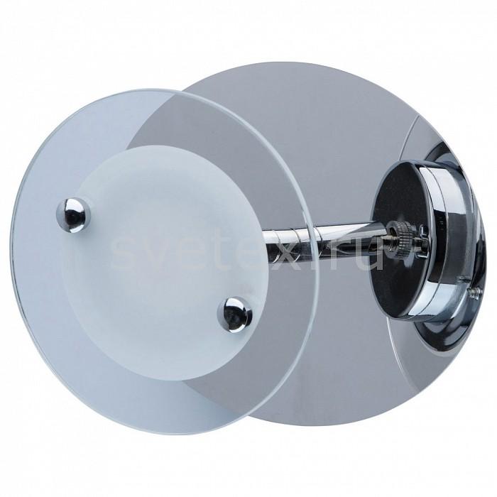 Спот MW-LightСпоты<br>Артикул - MW_678021201,Бренд - MW-Light (Германия),Коллекция - Граффити 16,Гарантия, месяцы - 24,Длина, мм - 200,Ширина, мм - 120,Выступ, мм - 130,Тип лампы - светодиодная [LED],Общее кол-во ламп - 1,Максимальная мощность лампы, Вт - 5,Цвет лампы - белый теплый,Лампы в комплекте - светодиодная [LED],Цвет плафонов и подвесок - белый, неокрашенный,Тип поверхности плафонов - матовый, прозрачный,Материал плафонов и подвесок - стекло,Цвет арматуры - хром,Тип поверхности арматуры - глянцевый,Материал арматуры - металл,Количество плафонов - 1,Возможность подлючения диммера - нельзя,Цветовая температура, K - 3000 K,Световой поток, лм - 400,Экономичнее лампы накаливания - в 8.4 раза,Светоотдача, лм/Вт - 80,Класс электробезопасности - I,Напряжение питания, В - 220,Степень пылевлагозащиты, IP - 20,Диапазон рабочих температур - комнатная температура,Дополнительные параметры - способ крепления светильника к потолку и стене – на монтажной пластине, поворотный светильник<br>