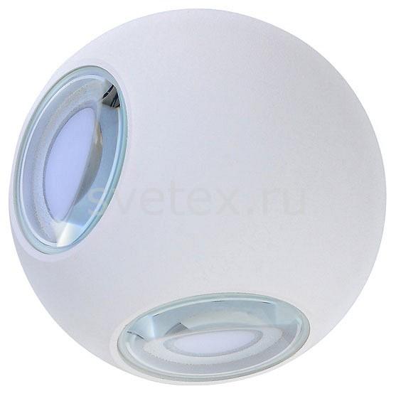 Накладной светильник DonoluxКруглые<br>Артикул - DO_DL18442_14_White_R_Dim,Бренд - Donolux (Китай),Коллекция - DL18442,Гарантия, месяцы - 24,Выступ, мм - 88,Диаметр, мм - 100,Тип лампы - светодиодные [LED],Общее кол-во ламп - 4,Напряжение питания лампы, В - 220,Максимальная мощность лампы, Вт - 3,Цвет лампы - белый теплый,Лампы в комплекте - светодиодные [LED] с возможностью диммирования,Цвет плафонов и подвесок - белый,Тип поверхности плафонов - матовый,Материал плафонов и подвесок - металл,Цвет арматуры - белый,Тип поверхности арматуры - матовый,Материал арматуры - металл,Количество плафонов - 1,Возможность подлючения диммера - можно,Цветовая температура, K - 3000 K,Световой поток, лм - 576,Экономичнее лампы накаливания - в 5.5 раза,Светоотдача, лм/Вт - 48,Класс электробезопасности - I,Общая мощность, Вт - 12,Степень пылевлагозащиты, IP - 54,Диапазон рабочих температур - от -40^C до +40^C,Индекс цветопередачи, % - 80,Дополнительные параметры - способ крепления светильника к стене - на монтажной пластине, светильник предназначен для использования со скрытой проводкой<br>