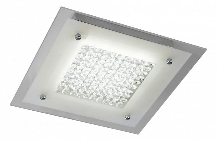 Фото Накладной светильник Mantra Crystal 2 4561