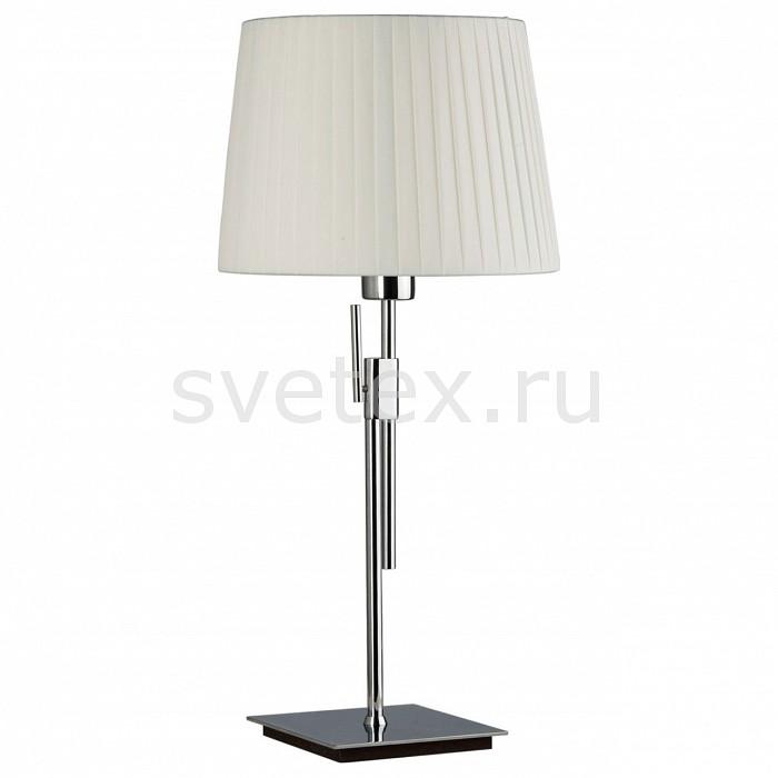Настольная лампа MW-Lightприкроватные светильники для спальни купить<br>Артикул - MW_634030301,Бренд - MW-Light (Германия),Коллекция - Сити,Гарантия, месяцы - 12,Высота, мм - 720,Диаметр, мм - 280,Размер упаковки, мм - 300x300x400,Тип лампы - компактная люминесцентная [КЛЛ] ИЛИнакаливания ИЛИсветодиодная [LED],Общее кол-во ламп - 1,Напряжение питания лампы, В - 220,Максимальная мощность лампы, Вт - 40,Лампы в комплекте - отсутствуют,Цвет плафонов и подвесок - слоновая кость,Тип поверхности плафонов - матовый, рельефный,Материал плафонов и подвесок - текстиль,Цвет арматуры - хром,Тип поверхности арматуры - глянцевый,Материал арматуры - металл,Количество плафонов - 1,Наличие выключателя, диммера или пульта ДУ - выключатель на проводе,Компоненты, входящие в комплект - провод электропитания с вилкой без заземления,Тип цоколя лампы - E27,Класс электробезопасности - II,Степень пылевлагозащиты, IP - 20,Диапазон рабочих температур - комнатная температура,Дополнительные параметры - регулируется по высоте<br>
