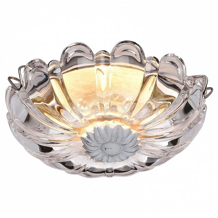 Фото Встраиваемый светильник Favourite Conti 1554-1C