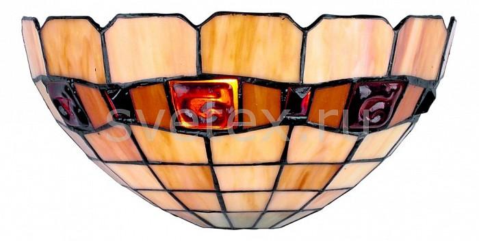 Фото Накладной светильник Omnilux OM-805 OML-80501-01