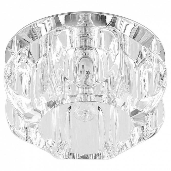 Встраиваемый светильник FeronКруглые<br>Артикул - FE_18904,Бренд - Feron (Китай),Коллекция - JD159,Гарантия, месяцы - 24,Глубина, мм - 57,Диаметр, мм - 82,Размер врезного отверстия, мм - 53,Тип лампы - галогеновая ИЛИсветодиодная [LED],Общее кол-во ламп - 1,Напряжение питания лампы, В - 220,Максимальная мощность лампы, Вт - 35,Лампы в комплекте - отсутствуют,Цвет плафонов и подвесок - неокрашенный,Тип поверхности плафонов - прозрачный, рельефный,Материал плафонов и подвесок - стекло,Цвет арматуры - хром,Тип поверхности арматуры - глянцевый,Материал арматуры - металл,Количество плафонов - 1,Возможность подлючения диммера - можно, если установить галогеновую лампу,Форма и тип колбы - пальчиковая,Тип цоколя лампы - G9,Класс электробезопасности - I,Степень пылевлагозащиты, IP - 20,Диапазон рабочих температур - комнатная температура<br>