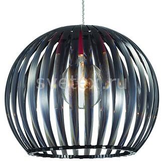Фото Подвесной светильник Favourite Acrylic 1133-1P