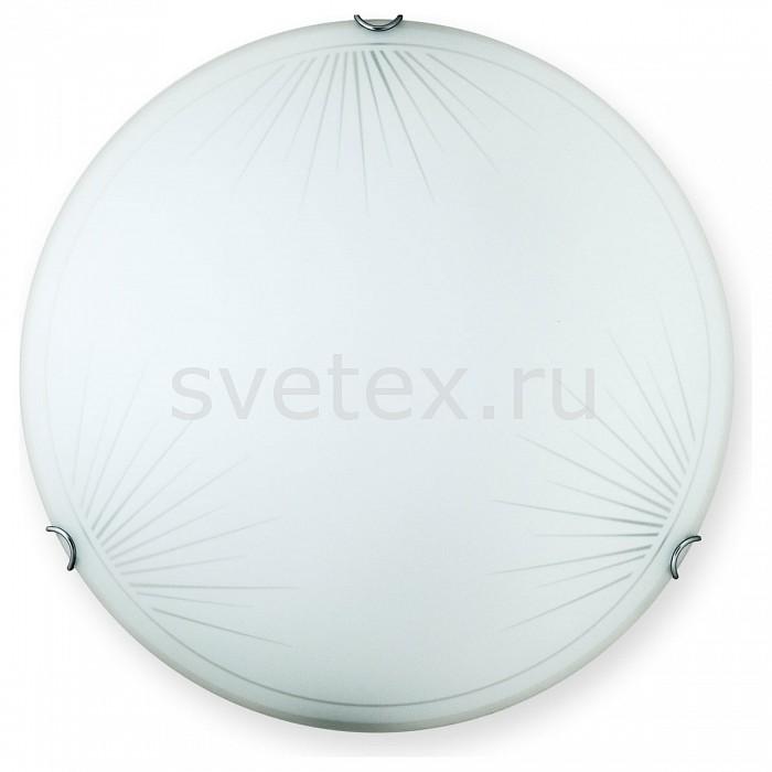 Накладной светильник TopLightКруглые<br>Артикул - TPL_TL9142Y-02WH,Бренд - TopLight (Россия),Коллекция - Wifa,Гарантия, месяцы - 24,Выступ, мм - 80,Диаметр, мм - 300,Размер упаковки, мм - 350x120x350,Тип лампы - компактная люминесцентная [КЛЛ] ИЛИнакаливания ИЛИсветодиодная [LED],Общее кол-во ламп - 2,Напряжение питания лампы, В - 220,Максимальная мощность лампы, Вт - 60,Лампы в комплекте - отсутствуют,Цвет плафонов и подвесок - белый с неокрашенным рисунком,Тип поверхности плафонов - матовый,Материал плафонов и подвесок - стекло,Цвет арматуры - хром,Тип поверхности арматуры - глянцевый,Материал арматуры - металл,Количество плафонов - 1,Возможность подлючения диммера - можно, если установить лампу накаливания,Тип цоколя лампы - E27,Класс электробезопасности - I,Общая мощность, Вт - 120,Степень пылевлагозащиты, IP - 20,Диапазон рабочих температур - комнатная температура,Дополнительные параметры - способ крепления светильника к потолку и к стене - на монтажной пластине<br>