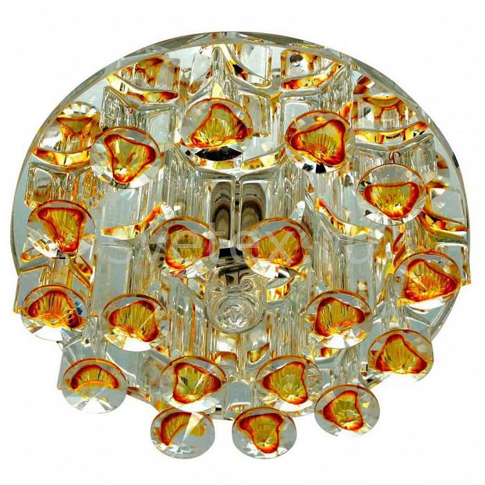 Встраиваемый светильник FeronСтеклянные<br>Артикул - FE_28429,Бренд - Feron (Китай),Коллекция - 1550,Гарантия, месяцы - 24,Глубина, мм - 60,Диаметр, мм - 100,Размер врезного отверстия, мм - 55,Тип лампы - галогеновая ИЛИсветодиодная [LED],Общее кол-во ламп - 1,Напряжение питания лампы, В - 220,Максимальная мощность лампы, Вт - 35,Лампы в комплекте - отсутствуют,Цвет плафонов и подвесок - желтый, неокрашенный,Тип поверхности плафонов - прозрачный,Материал плафонов и подвесок - стекло,Цвет арматуры - неокрашенный, хром,Тип поверхности арматуры - глянцевый, прозрачный,Материал арматуры - металл, стекло,Возможность подлючения диммера - можно, если установить галогеновую лампу,Форма и тип колбы - пальчиковая,Тип цоколя лампы - G9,Класс электробезопасности - I,Степень пылевлагозащиты, IP - 20,Диапазон рабочих температур - комнатная температура<br>