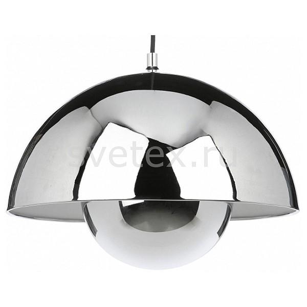Подвесной светильник CosmoБарные<br>Артикул - CS_29245,Бренд - Cosmo (Россия),Коллекция - Flower Pot,Гарантия, месяцы - 24,Высота, мм - 1800,Диаметр, мм - 380,Тип лампы - компактная люминесцентная [КЛЛ] ИЛИнакаливания ИЛИсветодиодная [LED],Общее кол-во ламп - 1,Напряжение питания лампы, В - 220,Максимальная мощность лампы, Вт - 60,Лампы в комплекте - отсутствуют,Цвет плафонов и подвесок - хром,Тип поверхности плафонов - глянцевый, металлик,Материал плафонов и подвесок - дюралюминий,Цвет арматуры - хром,Тип поверхности арматуры - глянцевый, металлик,Материал арматуры - дюралюминий,Количество плафонов - 1,Возможность подлючения диммера - можно, если установить лампу накаливания,Тип цоколя лампы - E27,Класс электробезопасности - I,Степень пылевлагозащиты, IP - 20,Диапазон рабочих температур - комнатная температура,Дополнительные параметры - способ крепления светильника к потолку – на монтажной пластине<br>