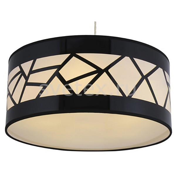 Подвесной светильник Crystal LuxСветодиодные<br>Артикул - CU_2230_305,Бренд - Crystal Lux (Испания),Коллекция - Lorret,Гарантия, месяцы - 24,Высота, мм - 225-1025,Диаметр, мм - 450,Тип лампы - компактная люминесцентная [КЛЛ] ИЛИнакаливания ИЛИсветодиодная [LED],Общее кол-во ламп - 5,Напряжение питания лампы, В - 220,Максимальная мощность лампы, Вт - 60,Лампы в комплекте - отсутствуют,Цвет плафонов и подвесок - белый, черный,Тип поверхности плафонов - матовый,Материал плафонов и подвесок - полимер,Цвет арматуры - хром,Тип поверхности арматуры - глянцевый,Материал арматуры - металл,Количество плафонов - 1,Возможность подлючения диммера - можно, если установить лампу накаливания,Тип цоколя лампы - E27,Класс электробезопасности - I,Общая мощность, Вт - 300,Степень пылевлагозащиты, IP - 20,Диапазон рабочих температур - комнатная температура,Дополнительные параметры - способ крепления светильника к потолку - на монтажной пластине, регулируется по высоте, диаметр основания 100 мм<br>