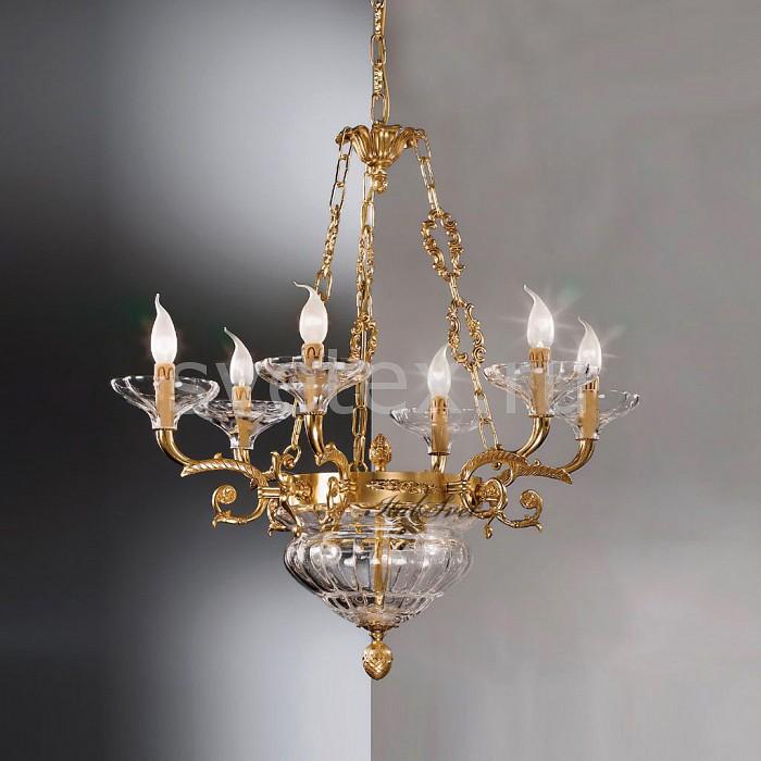 Подвесная люстра NervilampЛюстры<br>Артикул - NL_571_6-3_French_Gold,Бренд - Nervilamp (Италия),Коллекция - 571,Гарантия, месяцы - 24,Высота, мм - 760,Диаметр, мм - 750,Тип лампы - компактная люминесцентная [КЛЛ] ИЛИнакаливания ИЛИсветодиодная [LED],Общее кол-во ламп - 9,Напряжение питания лампы, В - 220,Максимальная мощность лампы, Вт - 60,Лампы в комплекте - отсутствуют,Цвет арматуры - золото французское, неокрашенный,Тип поверхности арматуры - глянцевый, металлик, прозрачный, рельефный,Материал арматуры - металл, стекло,Возможность подлючения диммера - можно, если установить лампу накаливания,Форма и тип колбы - свеча ИЛИ свеча на ветру,Тип цоколя лампы - E14,Класс электробезопасности - I,Общая мощность, Вт - 540,Степень пылевлагозащиты, IP - 20,Диапазон рабочих температур - комнатная температура,Дополнительные параметры - способ крепления светильника к потолку - на крюке, указана высота светильника без подвеса<br>