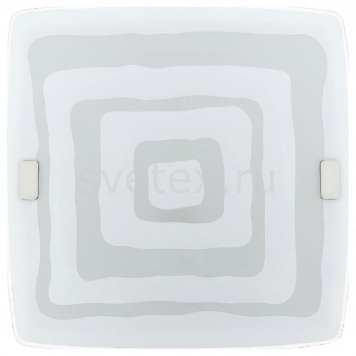 Фото Накладной светильник Eglo Borgo 1 86851