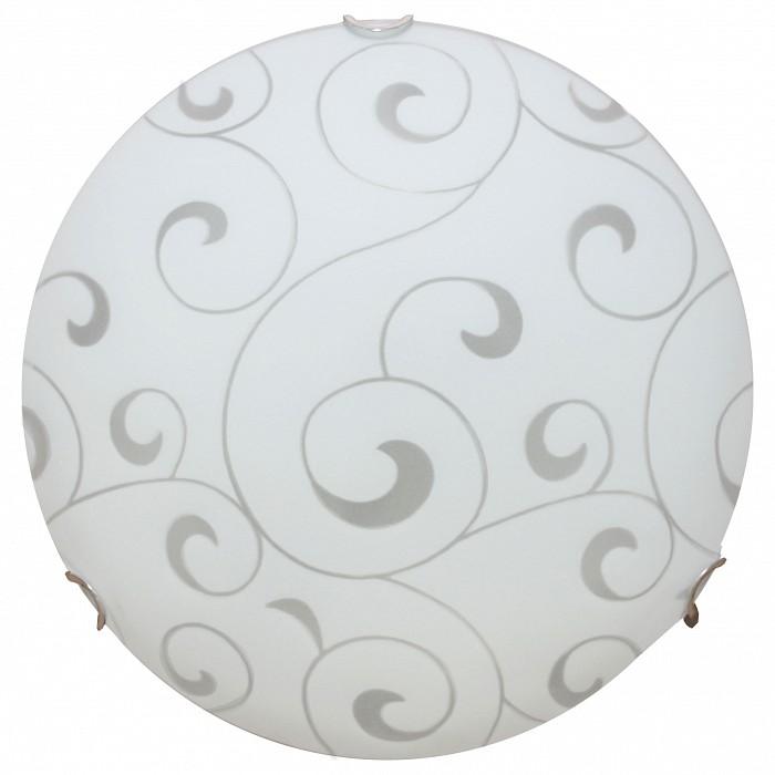 Фото Накладной светильник Arte Lamp Ornament A3320PL-3CC