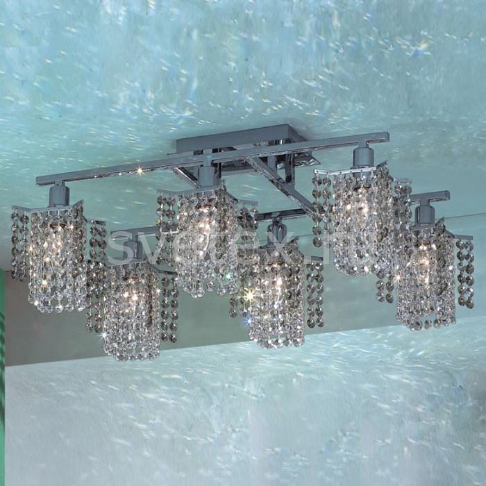 Потолочная люстра Citilux5 или 6 ламп<br>Артикул - CL323161,Бренд - Citilux (Дания),Коллекция - Лекс,Гарантия, месяцы - 24,Время изготовления, дней - 1,Длина, мм - 600,Ширина, мм - 380,Высота, мм - 270,Размер упаковки, мм - 580x235x170,Тип лампы - компактная люминесцентная [КЛЛ] ИЛИнакаливания ИЛИсветодиодная [LED],Общее кол-во ламп - 6,Напряжение питания лампы, В - 220,Максимальная мощность лампы, Вт - 60,Лампы в комплекте - отсутствуют,Цвет плафонов и подвесок - дымчатый, неокрашенный,Тип поверхности плафонов - прозрачный,Материал плафонов и подвесок - хрусталь,Цвет арматуры - хром,Тип поверхности арматуры - глянцевый,Материал арматуры - сталь,Возможность подлючения диммера - можно, если установить лампу накаливания,Форма и тип колбы - свеча ИЛИ свеча на ветру,Тип цоколя лампы - E14,Класс электробезопасности - I,Общая мощность, Вт - 360,Степень пылевлагозащиты, IP - 20,Диапазон рабочих температур - комнатная температура<br>