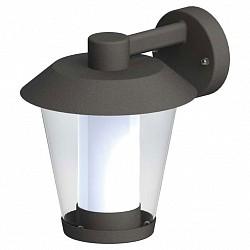 Светильник на штанге EgloСветильники на штанге<br>Артикул - EG_94215,Бренд - Eglo (Австрия),Коллекция - Paterno,Гарантия, месяцы - 60,Высота, мм - 230,Тип лампы - светодиодная [LED],Общее кол-во ламп - 1,Напряжение питания лампы, В - 220,Максимальная мощность лампы, Вт - 3.7,Лампы в комплекте - светодиодная [LED],Цвет плафонов и подвесок - белый, неокрашенный,Тип поверхности плафонов - матовый, прозрачный,Материал плафонов и подвесок - полимер,Цвет арматуры - черный,Тип поверхности арматуры - матовый,Материал арматуры - дюралюминий,Класс электробезопасности - II,Степень пылевлагозащиты, IP - 44,Диапазон рабочих температур - от -40^C до +40^C,Дополнительные параметры - способ крепления светильника на стене – на монтажной пластине, светильник предназначен для использования со скрытой проводкой<br>