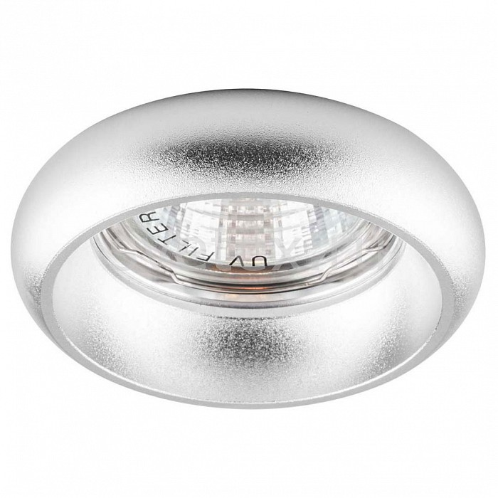 Встраиваемый светильник FeronВстраиваемые светильники<br>Артикул - FE_17963,Бренд - Feron (Китай),Коллекция - DL165,Гарантия, месяцы - 24,Глубина, мм - 30,Диаметр, мм - 80,Размер врезного отверстия, мм - 65,Тип лампы - галогеновая ИЛИсветодиодная [LED],Общее кол-во ламп - 1,Напряжение питания лампы, В - 12,Максимальная мощность лампы, Вт - 50,Лампы в комплекте - отсутствуют,Цвет арматуры - алюминий,Тип поверхности арматуры - матовый,Материал арматуры - металл,Возможность подлючения диммера - можно, если установить галогеновую лампу,Необходимые компоненты - блок питания 12В,Компоненты, входящие в комплект - нет,Форма и тип колбы - полусферическая с рефлектором,Тип цоколя лампы - GU5.3,Класс электробезопасности - I,Напряжение питания, В - 220,Степень пылевлагозащиты, IP - 20,Диапазон рабочих температур - комнатная температура<br>
