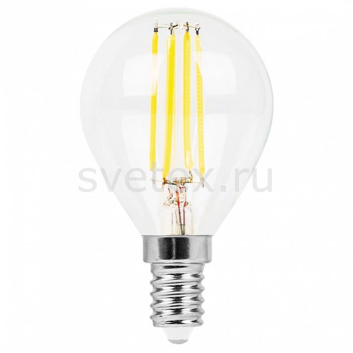 Лампа светодиодная Feronкомплектующие для люстр<br>Артикул - FE_25580,Бренд - Feron (Китай),Коллекция - LB-61,Время изготовления, дней - 1,Высота, мм - 78,Диаметр, мм - 45,Тип лампы - светодиодная [LED],Напряжение питания лампы, В - 220,Максимальная мощность лампы, Вт - 5,Цвет лампы - белый дневной,Форма и тип колбы - груша круглая,Тип цоколя лампы - E14,Цветовая температура, K - 6400 K,Световой поток, лм - 570,Экономичнее лампы накаливания - в 11 раз,Светоотдача, лм/Вт - 114,Ресурс лампы - 25 тыс. часов<br>