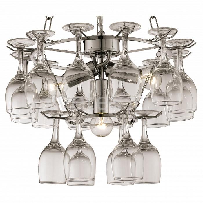 Подвесной светильник Arte LampДля кухни<br>Артикул - AR_A3578SP-3CC,Бренд - Arte Lamp (Италия),Коллекция - Bancone,Время изготовления, дней - 1,Высота, мм - 380-780,Диаметр, мм - 370,Тип лампы - компактная люминесцентная [КЛЛ] ИЛИнакаливания ИЛИсветодиодная [LED],Общее кол-во ламп - 3,Напряжение питания лампы, В - 220,Максимальная мощность лампы, Вт - 60,Лампы в комплекте - отсутствуют,Цвет плафонов и подвесок - неокрашенный,Тип поверхности плафонов - прозрачный,Материал плафонов и подвесок - стекло,Цвет арматуры - хром,Тип поверхности арматуры - глянцевый,Материал арматуры - металл,Возможность подлючения диммера - можно, если установить лампу накаливания,Тип цоколя лампы - E14,Класс электробезопасности - I,Общая мощность, Вт - 180,Степень пылевлагозащиты, IP - 20,Диапазон рабочих температур - комнатная температура,Дополнительные параметры - способ крепления светильника к потолку – на монтажной пластине<br>