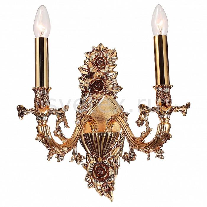 Бра Lucia TucciНастенные светильники<br>Артикул - LT_FIRENZE_W1780.2_antique_gold,Бренд - Lucia Tucci (Италия),Коллекция - Firrnze,Гарантия, месяцы - 24,Время изготовления, дней - 1,Ширина, мм - 345,Высота, мм - 365,Тип лампы - компактная люминесцентная [КЛЛ] ИЛИнакаливания ИЛИсветодиодная [LED],Общее кол-во ламп - 2,Напряжение питания лампы, В - 220,Максимальная мощность лампы, Вт - 40,Лампы в комплекте - отсутствуют,Цвет арматуры - золото античное,Тип поверхности арматуры - глянцевый, рельефный,Материал арматуры - металл,Возможность подлючения диммера - можно, если установить лампу накаливания,Форма и тип колбы - свеча ИЛИ свеча на ветру,Тип цоколя лампы - E14,Класс электробезопасности - I,Общая мощность, Вт - 80,Степень пылевлагозащиты, IP - 20,Диапазон рабочих температур - комнатная температура,Дополнительные параметры - светильник предназначен для использования со скрытой проводкой<br>