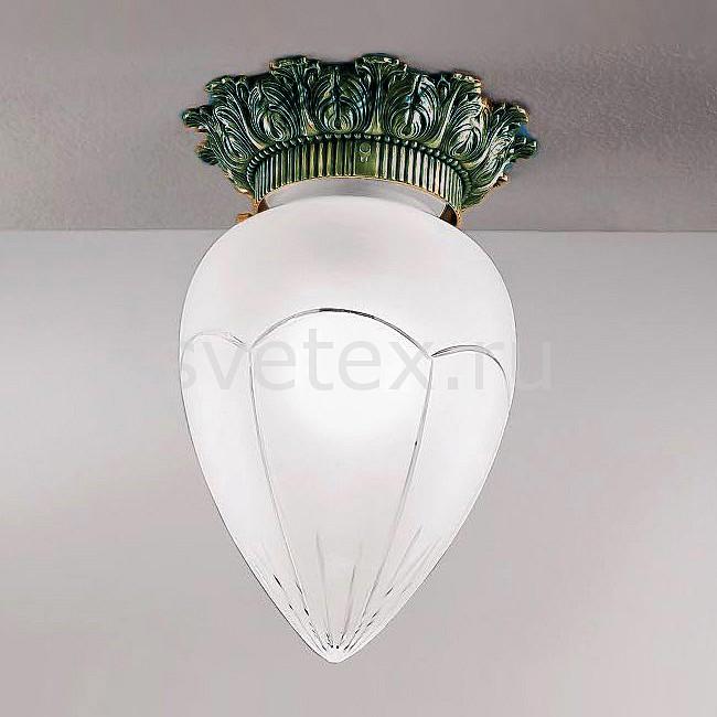 Накладной светильник NervilampКруглые<br>Артикул - NL_0600_Satin_Brass,Бренд - Nervilamp (Италия),Коллекция - 600,Гарантия, месяцы - 24,Высота, мм - 260,Диаметр, мм - 190,Тип лампы - компактная люминесцентная [КЛЛ] ИЛИнакаливания ИЛИсветодиодная [LED],Общее кол-во ламп - 1,Напряжение питания лампы, В - 220,Максимальная мощность лампы, Вт - 75,Лампы в комплекте - отсутствуют,Цвет плафонов и подвесок - белый с рисунком,Тип поверхности плафонов - матовый,Материал плафонов и подвесок - стекло,Цвет арматуры - латунь,Тип поверхности арматуры - металлик, сатин,Материал арматуры - металл,Количество плафонов - 1,Возможность подлючения диммера - можно, если установить лампу накаливания,Тип цоколя лампы - E27,Класс электробезопасности - I,Степень пылевлагозащиты, IP - 20,Диапазон рабочих температур - комнатная температура,Дополнительные параметры - способ крепления светильника к потолку - на монтажной пластине<br>