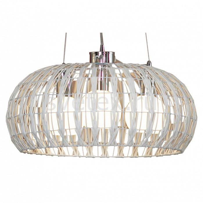 Фото Подвесной светильник Lussole Fenigli LSX-4103-03